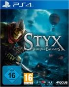 Boxshot Styx: Shards of Darkness