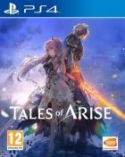 Boxshot Tales of Arise