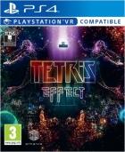 Boxshot Tetris Effect