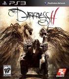Boxshot The Darkness II