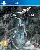 Boxshot The Lost Child
