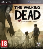Boxshot The Walking Dead