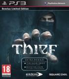 Boxshot Thief