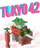 Boxshot Tokyo 42