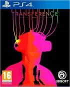 Boxshot Transference