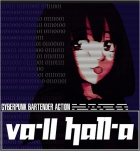 Boxshot VA-11 Hall-A: Cyberpunk Bartender Action
