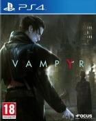 Boxshot Vampyr