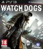 Boxshot Watch Dogs