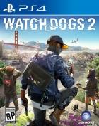 Boxshot Watch_Dogs 2