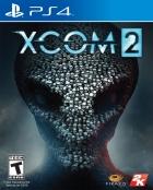 Boxshot XCOM 2
