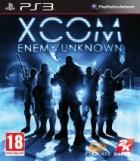 Boxshot XCOM: Enemy Unknown