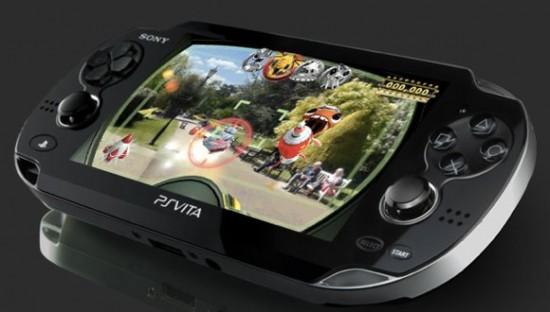 http://playsense.nl/images/file/img_4e50f3de6003c.jpg