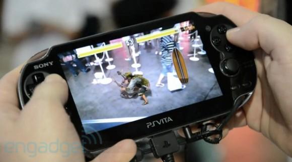 http://playsense.nl/images/file/img_4ed598e865e31.jpg