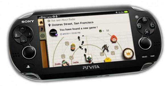 http://playsense.nl/images/file/img_4ed819fd51c61.jpg