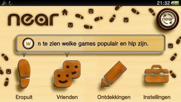 http://playsense.nl/images/file/img_4efcced46b073.jpg