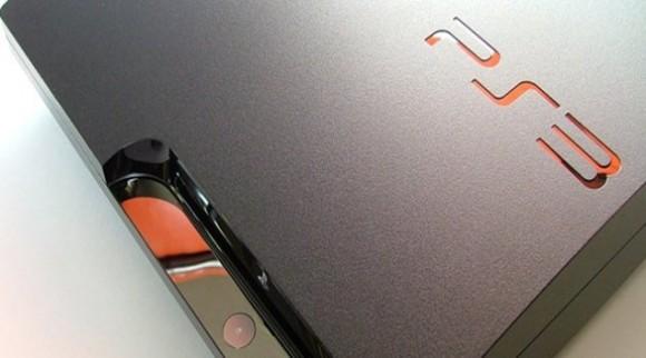 http://playsense.nl/images/file/img_4fb2a341d4e71.jpg