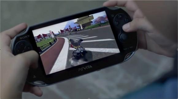 http://playsense.nl/images/file/img_512192bc83797.jpg