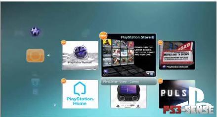 http://playsense.nl/plaatjes/img_4a9475d1a3e7b.jpg
