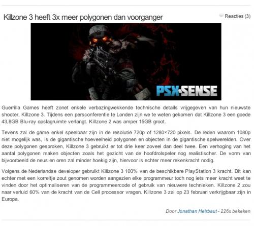 http://playsense.nl/plaatjes/img_4d4a020a1a085.jpg