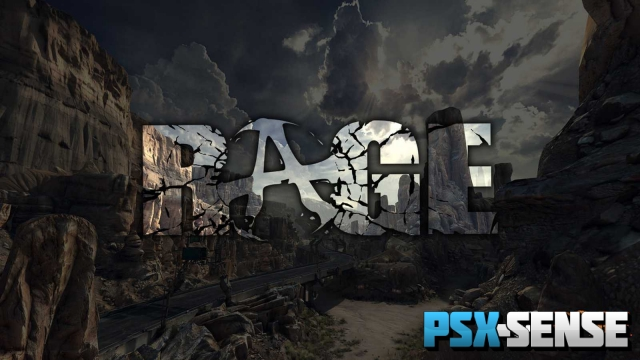 http://playsense.nl/plaatjes_2011/img_4dcbe99d36ed2.jpg