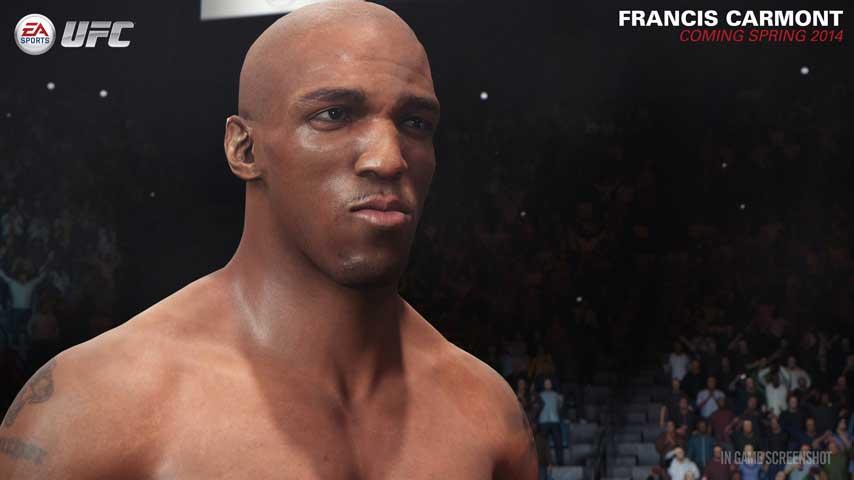 http://playsense.nl/wp-content/uploads/2014/03/UFC1.jpg