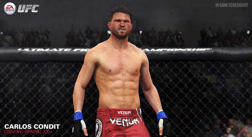http://playsense.nl/wp-content/uploads/2014/03/UFC2.jpg