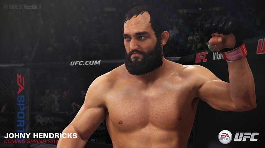 http://playsense.nl/wp-content/uploads/2014/03/UFC3.jpg