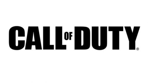 callofduty-logo