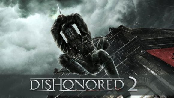 Dishonored-2-characters-gameplay