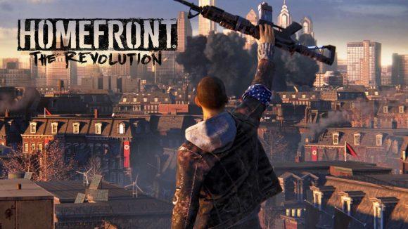 homefront-revolution (1)