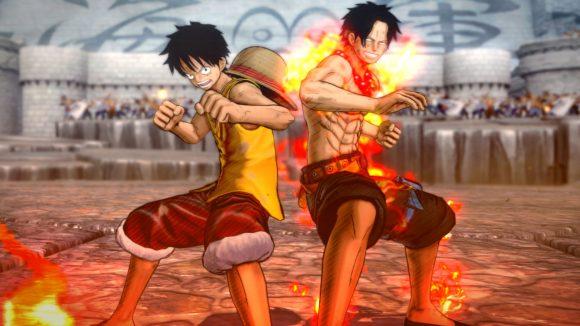 one-piece-burning-blood-02-01-16-21