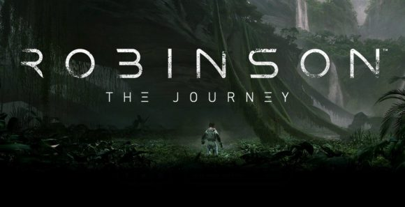 robinson-the-journey-banner-1021x523