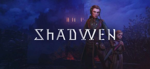shadwen-logo-art_jpg_1400x0_q85