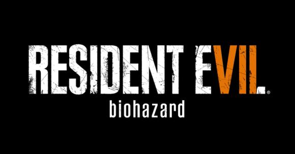 Resident-EVII-7-07