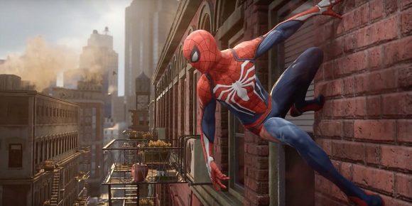 Spider-Man-PS4-Costume-Trailer-E3