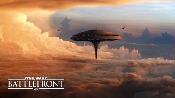 Star-Wars-Battlefront-Bespin-DLC