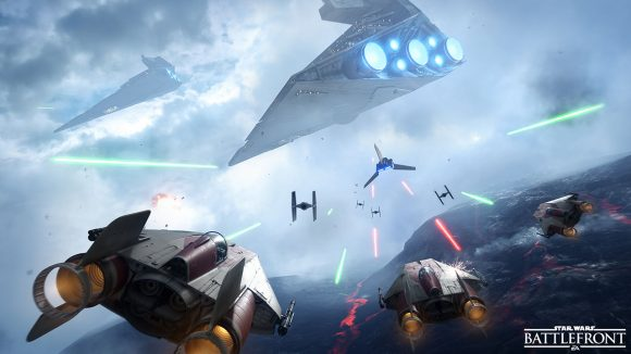 star_wars_battlefront_-_fighter_squadron_-_a_wing_vs_imperial_shuttle___final_for_release