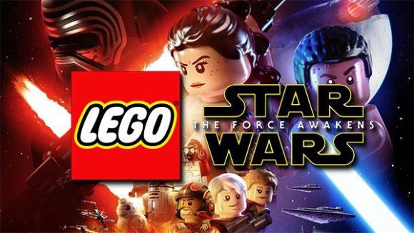 LEGOSWTFA