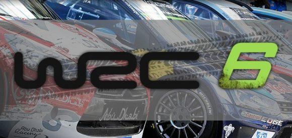 WRC-6-630x300