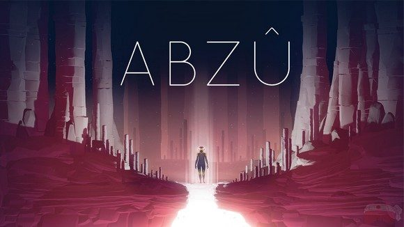 abzuheader