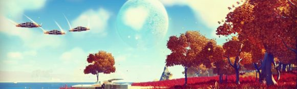 NMS banner