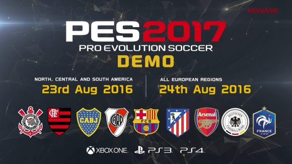PES-2017-Demo-Release-Confirmed