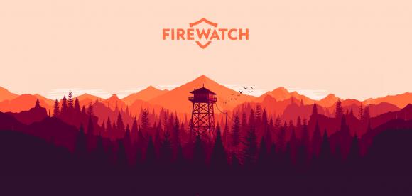 FirewatchHead