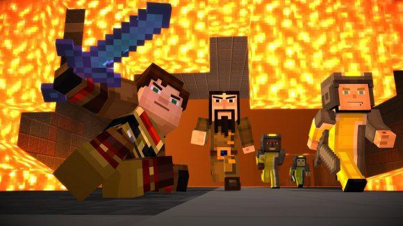 Minecraft-Story-Mode_0