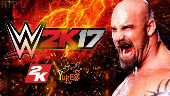 WWE-2k17-Pre-Order