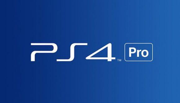 ps4-pro-logo-01