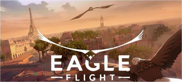 eagleflightlogo