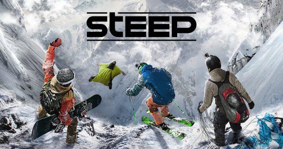 steeplogo