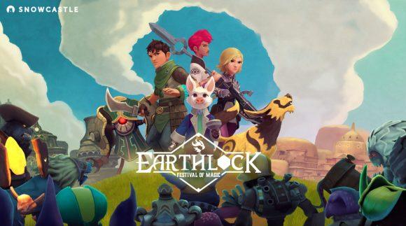 earthlockfom