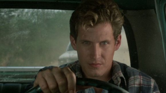 tommy-jarvis